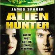 Truy tìm người ngoài hành tinh (Alien Hunter)